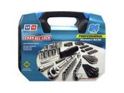 39070 94 Piece Mechanic's Tool Set