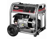 30466 3,500 Watt Portable Generator