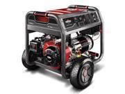 30470 7,000 Watt Portable Generator