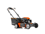 961450011 HU800AWD 22 in. Gas 3-in-1 VS Self-Propelled Mower