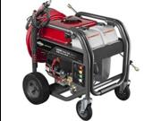 20542 3,300 PSI 3.2 GPM Elite Series Gas Pressure Washer