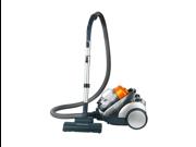 EL4071A Access T8 Bagless Canister Vacuum