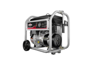 30550 3,500 Watt Portable Generator (CARB)