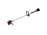 558815 40V MAX Cordless Lithium-Ion Straight Shaft String Trimmer / Edger - Bare Tool