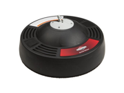 Rotating Surface Cleaner Briggs and Stratton Pressure Washers - Electric 6178