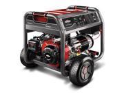 30664 8,000 Watt Portable Generator
