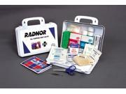 Water-Resistant First Aid Kit -  Water-Resistant First Aid Kit -...