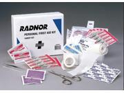 Handy First Aid Kit -  Handy First Aid Kit - 1 Or 2 Person - 34-...