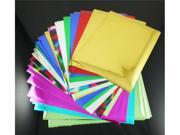 einHEAT, Hot Foil Refills 36pcs, 8 Color Assortment for Hot Foil Pen)
