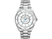 Bulova 96M123 Women's Winter Park Watch