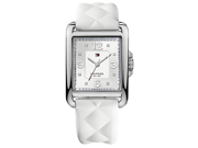 Tommy Hilfiger Womens Strap 1781242 Watch