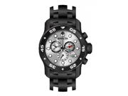 Invicta Mens Pro Diver 80075 Watch