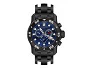 Invicta Mens Pro Diver 80077 Watch