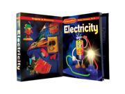 Scholastic Teaching Science Wiz Electricity