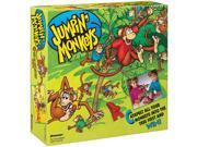 Pressman Toy Corporation Jumpin Monkeys