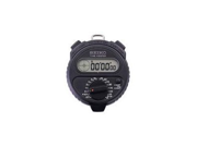 Seiko Stopwatch & Game Timer & Timekeeper