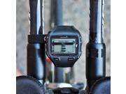 Tate Labs Bar Fly TT Garmin Mount