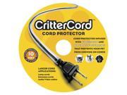 Crittercord - Regular - Prevents pets from Chewing on Cords