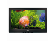 JENSEN  32 LED TV - 12VDC