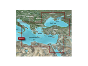 Garmin Veu717l Eastern Med & Black Sea