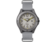 Timex Expedition Aluminum Full-Size - Grey