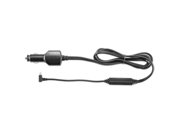 Garmin 010-01031-00 Garmin GTM 60 HD Digital Traffic Receiver and Power Cable