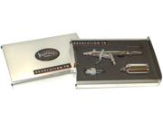 New IWATA Custom Revolution TR AIRBRUSH-Paint Spray Gun