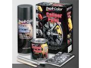 Dupli-Color Paint BCP403