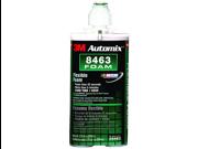 3M Automix Flexible Urethane Foam 200 mL Cartridge - Auto Repair 8463