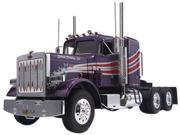 Revell 1:25 Peterbilt 359 Conventional Tractor