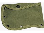 Olive Drab Canvas Axe Sheath