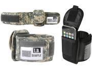 ACU Digital Camouflage Military Armband ID/I-Pod Holder