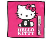 HELLO KITTY 902916 Hello Kitty(R) Screen Cleaner, 3mL
