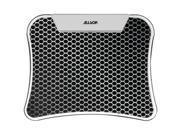 ALLSOP 30918 LED Mouse Pad (Hex)