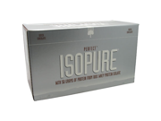 Isopure Dutch Chocolate - Nature's Best - 20 - Packet
