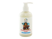 Rainbow Research, Kids Conditioner Unscented 8.5 Oz