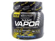 NaNo Vapor Performance Series Blue Raspberry 1.2lbs