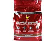 BSN, Syntha-6 Chocolate Milkshake 10 lb