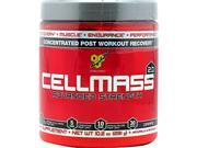 BSN, CellMass 2.0 Grape 30 Servings
