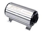 Aeromotive 11102 Pro Series Electric Fuel Pump