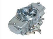 Demon Carburetion 1402010 Speed Demon 750 CFM Carburetor Mechanical