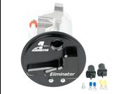 Aeromotive 18677 Eliminator In Tank Fuel Pump Ford Mustang GT 2005-2009 S197