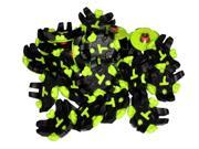 Exalt Paintball Plastic Golf Turf Style Replacement Spikes