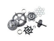 Empire Reloader HALO B Magna Hopper Clutch Upgrade Kit
