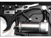 Tippmann X7 Response Trigger Kit