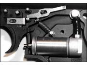 Tippmann 98 Custom RT Response Trigger Kit
