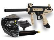 Tippmann Cronus Paintball Gun Power Pack