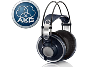 AKG K 702 - Open Back Reference Headphones