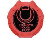 DiabloSport EXTREME Power Puck Performance Module