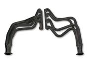 Flowtech 12504FLT Standard Header